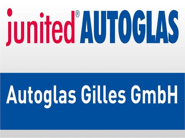 junited-Autoglas-Banner-Autoglas-Gilles