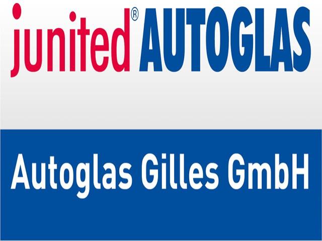 junited-Autoglas-Gilles-Banner