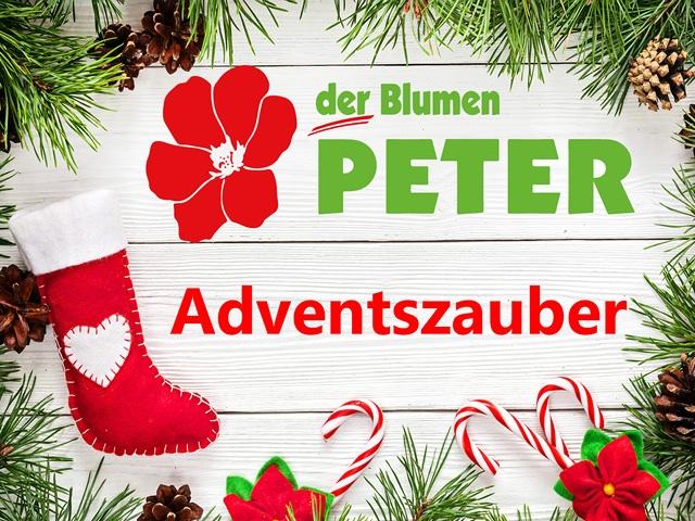 Adventszauber-Blumen-Peter-Saarlouis-Lisdorf